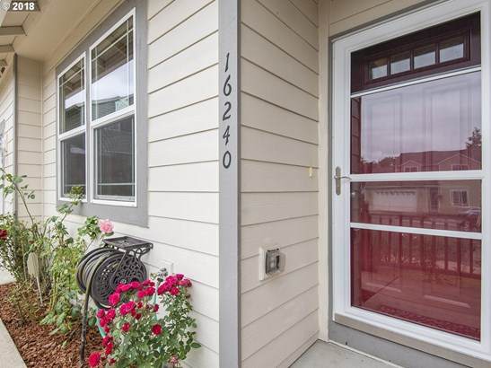 16240 Se Blooming Ln, Clackamas, OR - USA (photo 4)
