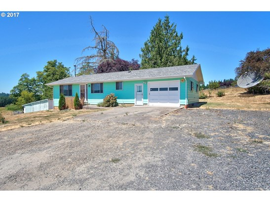 32877 S Wright Rd, Molalla, OR - USA (photo 5)