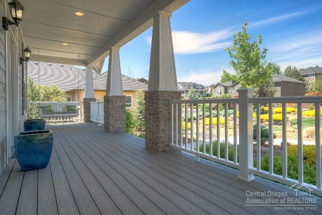 3358 Southwest Xero Court, Redmond, OR - USA (photo 4)