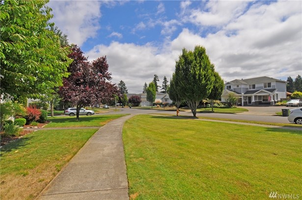 2632 Arnold St, Dupont, WA - USA (photo 2)