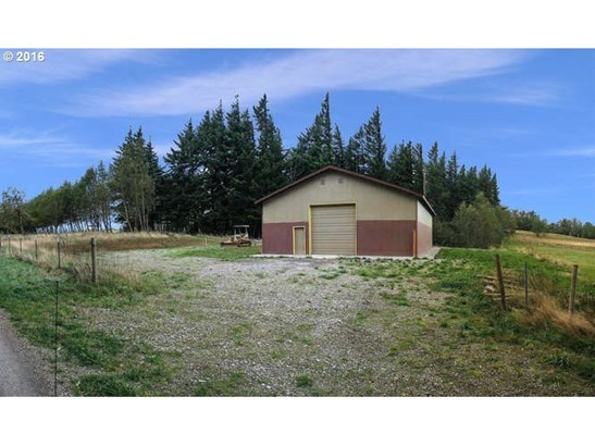 72 Sharleen Rd, Washougal, WA - USA (photo 4)