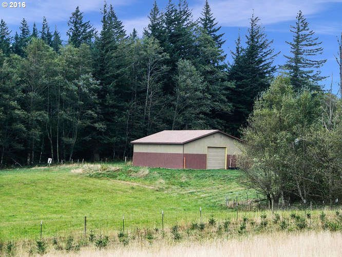 72 Sharleen Rd, Washougal, WA - USA (photo 5)
