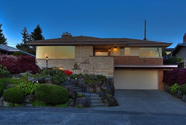 9402 21st Ave Nw, Seattle, WA - USA (photo 2)