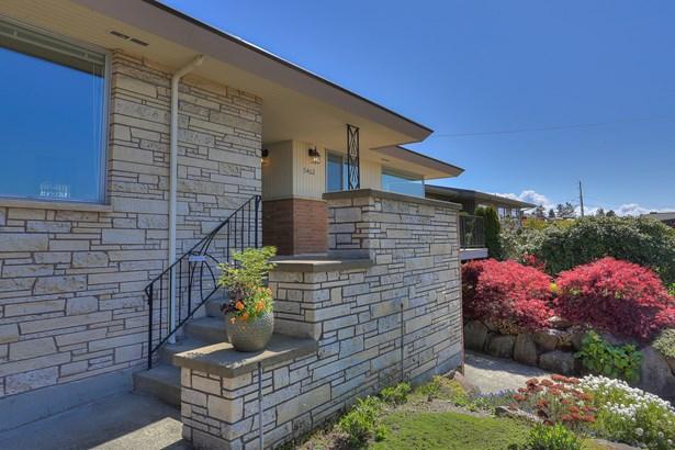 9402 21st Ave Nw, Seattle, WA - USA (photo 5)