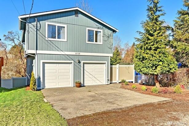 6719 18th Ave Sw, Seattle, WA - USA (photo 1)