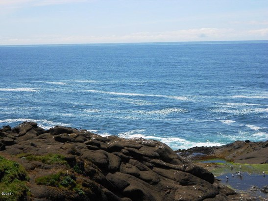 Lot 135 Midden Reach, Depoe Bay, OR - USA (photo 3)