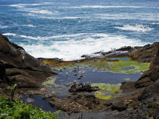 Lot 135 Midden Reach, Depoe Bay, OR - USA (photo 4)