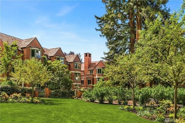 907 Harvard Ave E, Seattle, WA - USA (photo 2)