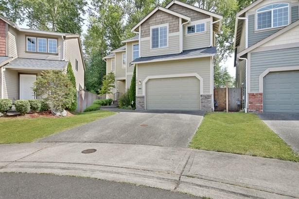 1021 E 70th St, Tacoma, WA - USA (photo 2)