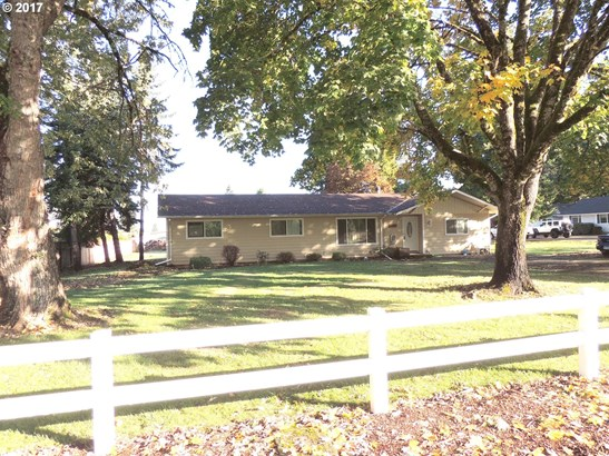 32953 Se Darrow Rd, Estacada, OR - USA (photo 1)