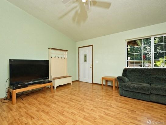 580 W Maple Rock Rd, Matlock, WA - USA (photo 3)