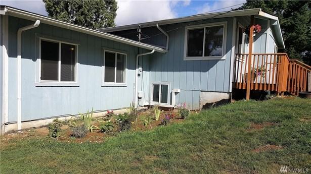 13924 123rd Ave Se, Yelm, WA - USA (photo 3)