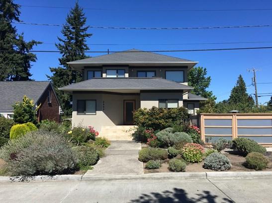 3902 W Dravus St, Seattle, WA - USA (photo 1)