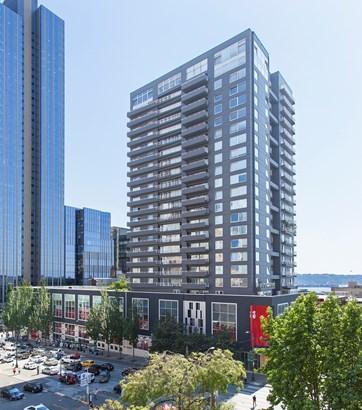 1415 2nd Ave 1904, Seattle, WA - USA (photo 1)