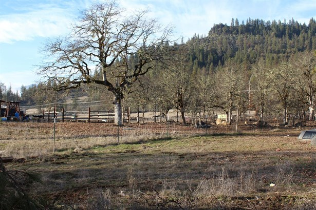 29169 Highway 62, Trail, OR - USA (photo 3)