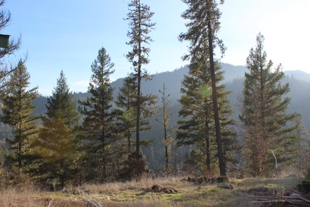 29169 Highway 62, Trail, OR - USA (photo 4)