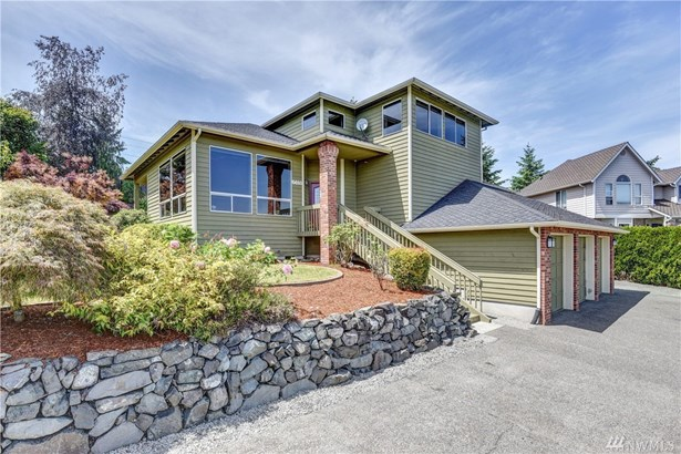 6610 46th Av Ct E, Tacoma, WA - USA (photo 1)