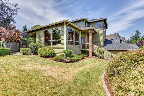 6610 46th Av Ct E, Tacoma, WA - USA (photo 2)