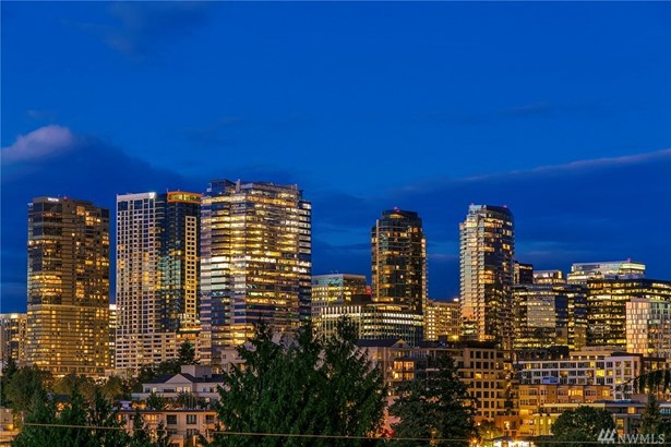 9407 Se Shoreland Dr, Bellevue, WA - USA (photo 2)