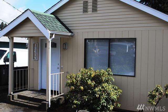 13614 Occidental Ave S, Seattle, WA - USA (photo 1)