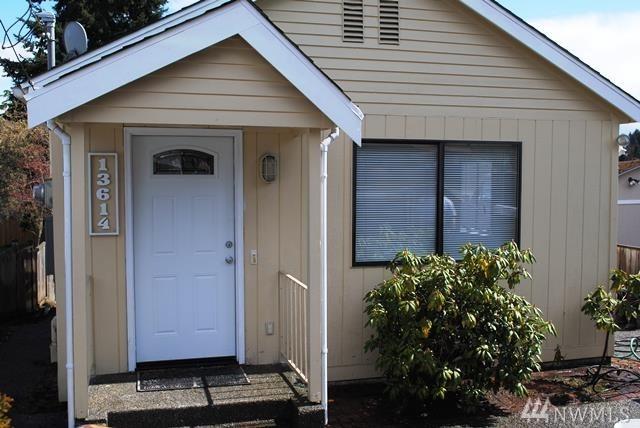 13614 Occidental Ave S, Seattle, WA - USA (photo 2)