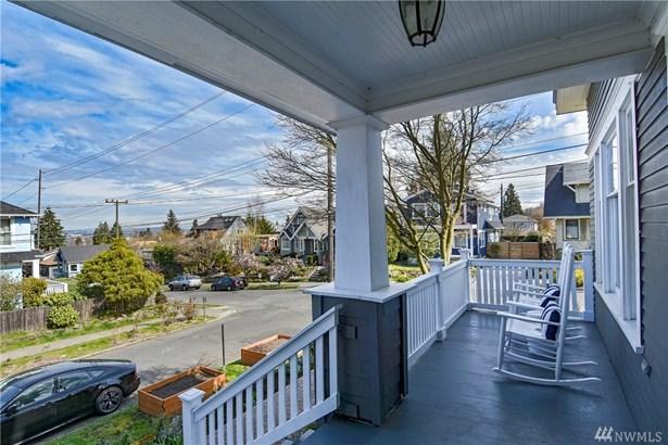301 W Crockett St, Seattle, WA - USA (photo 2)