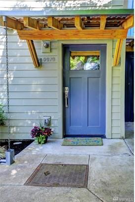 9070 18th Ave Sw G, Seattle, WA - USA (photo 2)