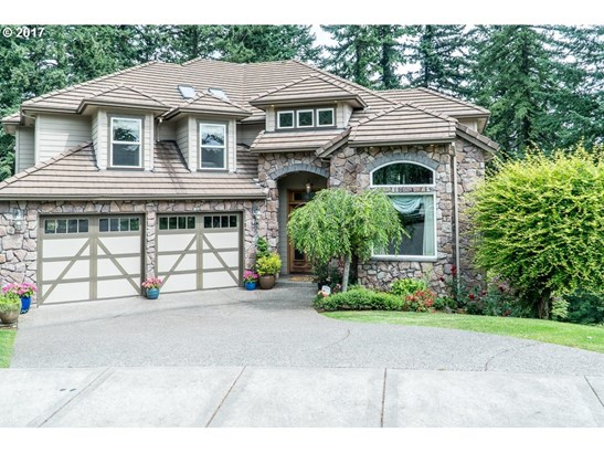 13777 Se Claremont St, Happy Valley, OR - USA (photo 1)