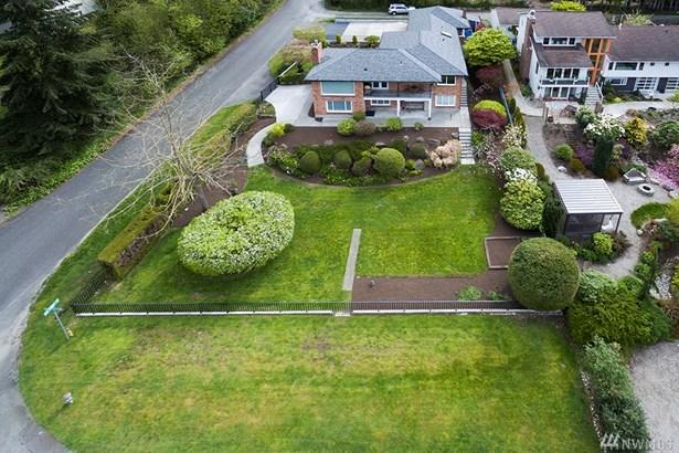 13050 10th Ave Nw, Seattle, WA - USA (photo 2)