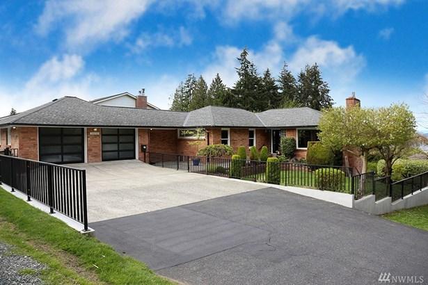 13050 10th Ave Nw, Seattle, WA - USA (photo 3)