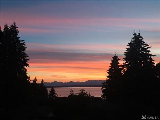 13050 10th Ave Nw, Seattle, WA - USA (photo 4)
