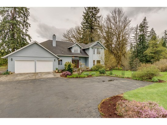 10219 Ne 163rd Cir, Battle Ground, WA - USA (photo 1)