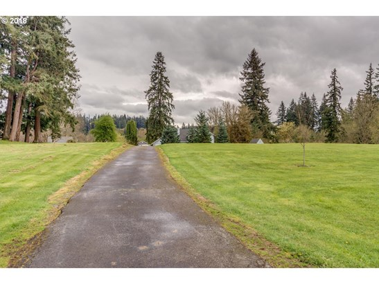 10219 Ne 163rd Cir, Battle Ground, WA - USA (photo 2)