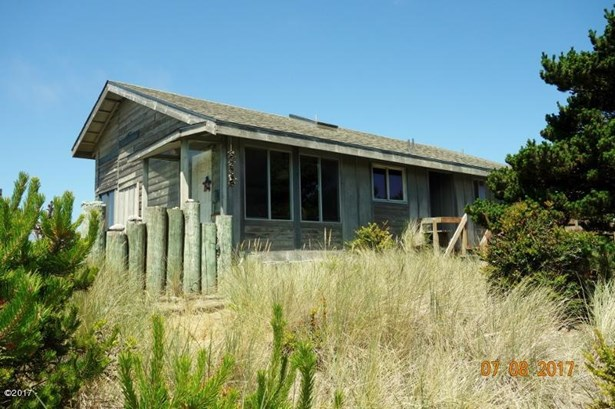 281 Salishan Dr, Gleneden Beach, OR - USA (photo 1)