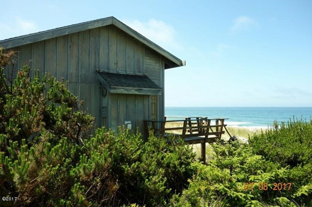 281 Salishan Dr, Gleneden Beach, OR - USA (photo 2)