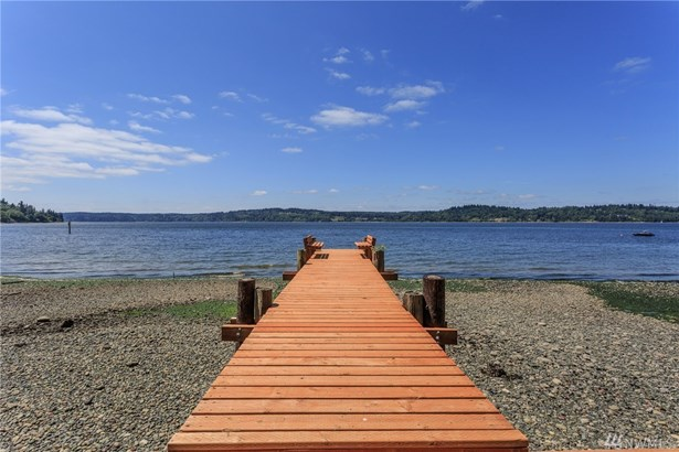 13307 Burma Rd Sw, Vashon, WA - USA (photo 4)