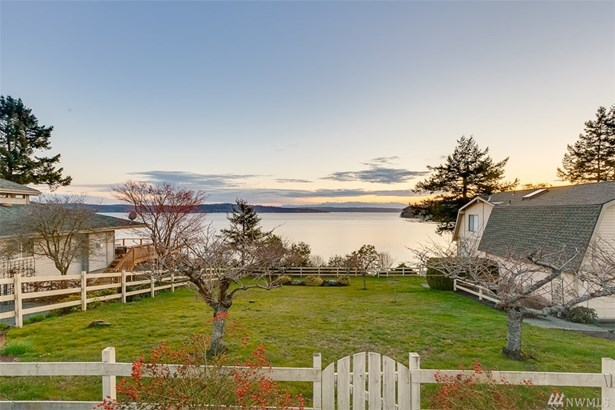 2272 Elger Park Rd, Camano Island, WA - USA (photo 3)
