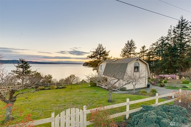 2272 Elger Park Rd, Camano Island, WA - USA (photo 5)