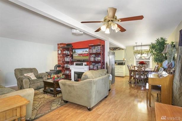 925 Commercial Ave, Darrington, WA - USA (photo 4)