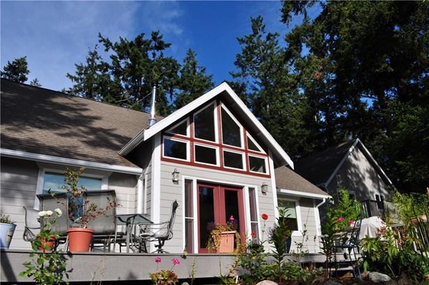 355 Pine Dr, San Juan Island, WA - USA (photo 1)