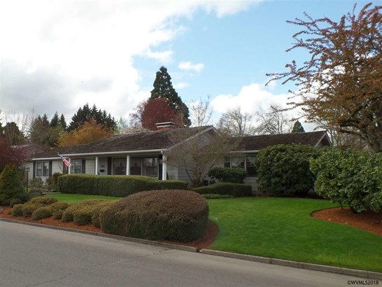 310 Candlewood Wy, Monmouth, OR - USA (photo 1)