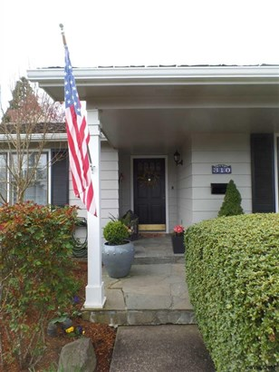 310 Candlewood Wy, Monmouth, OR - USA (photo 2)