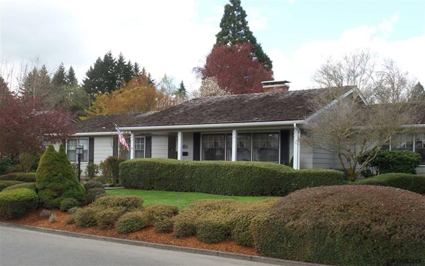310 Candlewood Wy, Monmouth, OR - USA (photo 3)