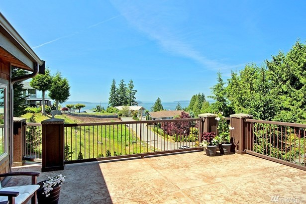 4808 Belvedere Ave, Everett, WA - USA (photo 2)
