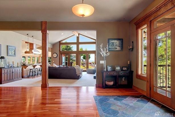 4808 Belvedere Ave, Everett, WA - USA (photo 5)