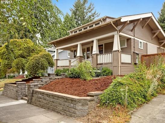 2134 Ne 51st Ave, Portland, OR - USA (photo 1)