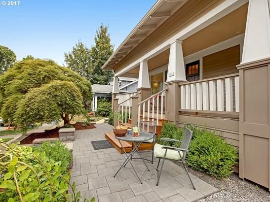 2134 Ne 51st Ave, Portland, OR - USA (photo 2)