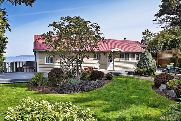 2999 Saratoga Rd, Langley, WA - USA (photo 3)