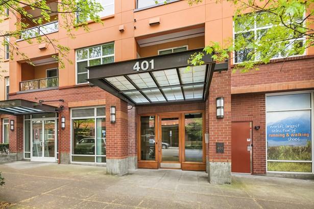401 Ne 71st St 401, Seattle, WA - USA (photo 1)