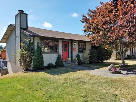 5210 S 8th St, Tacoma, WA - USA (photo 1)